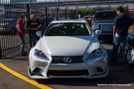widebody lexus is350 the official 2is u0027s with custom bumper threads clublexus lexus