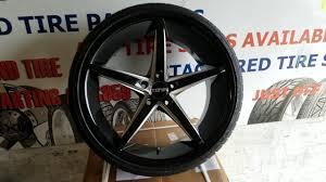 lexus toyota us 1 miami 877 544 8473 20 inch touren tr 70 black milled jaguar lexus toyota