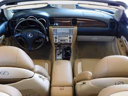 used lexus for sale knoxville tn 2008 lexus sc 430 430 city tn doug justus auto center inc