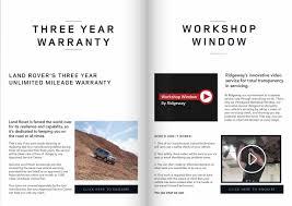 lookers hatfield lexus co uk automotive digital publishing content marketing archives