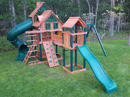 Costco Playground Gorilla Playsets Sales And Installation From Scottsswingset
