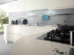 model miami modular modern kitchen spar