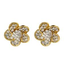 earing image earrings shop amrita singh jewelry