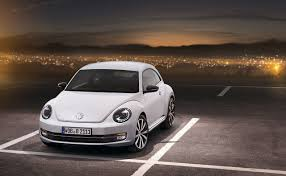 volkswagen beetle classic 2016 new vw beetle photos info autotribute