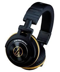amazon com audio technica ath amazon com audio technica ath pro700 mk2 professional dj