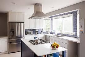 Kitchen Renovation Designs Interior Designer Sammamish Wa Kitchen Renovation 31e Designs