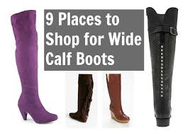 womens boots for large calves best large calf boots photos 2017 blue maize