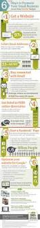 Starting A Business Email by 597 Best Starting A Business At Home Images On Pinterest