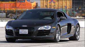audi supercar black audi used audi rs8 for sale r8 coupe 2012 audi r8 spyder price