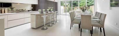 tile large kitchen floor tiles decorations ideas inspiring