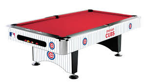leisure bay pool table 1h cubs jpg