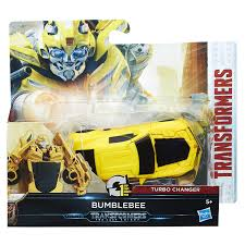 transformers hound weapons in package images for transformers the last knight 1 step hound
