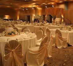 wedding rentals sacramento julie s chair covers event rentals sacramento san francisco