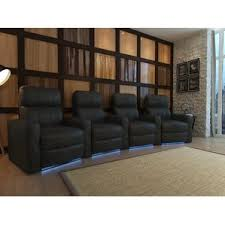 Design Home Theater Furniture  Plagenus - Home theater stage design