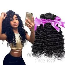 human hair extensions uk human hair extensions uk china wholesale human hair extensions uk
