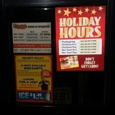 carl s jr fast food 3090 n toltec rd eloy az restaurant