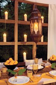 Backyard Ideas For Entertaining Entertaining Outdoor Spaces Southern Living