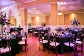 veridian events