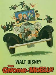 Thanksgiving Disney Movies 2822 Best Disney Posters Images On Pinterest Disney Movie