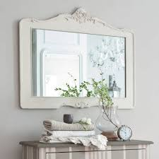 Large Bathroom Mirror by Bathroom Bathroom Mirror Large Lighted Mirrors For Bathrooms