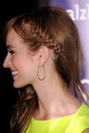 braided hairstyles for thin hair 10 best hairstyles for thin hair style samba
