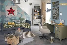 maison du monde chambre bebe beau collection chambre bebe garcon 9 chambre gar231on d233co