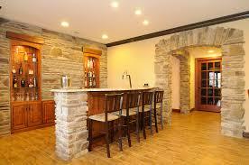 basement remodeling 13765