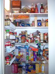 organizing a pantry pantry ideas and inspiration