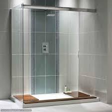 shower designs with glass doors 30 best freestanding glass shower images on pinterest glass