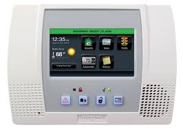 Alarm Systems by Security Systems Dickey Rural Networks