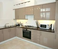 small kitchen cabinet design ideas small kitchen cabinet design pictures cabinets images white ideas