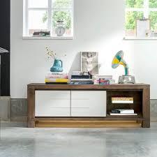 h et h canapé meubles h et h intérieur intérieur minimaliste brainjobs us