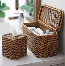 Brown Bathroom Accessories by 125 Best Bathroom Essentials Images On Pinterest Bathroom