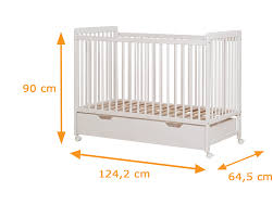 Dimensions Of A Baby Crib Mattress 43 Size Of Baby Bed Mattress Standard Size Of Crib Mattress