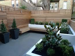 low maintenance garden design garden design ideas