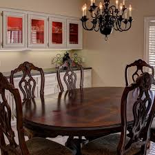 Affordable Furniture In Baton Rouge BR Furniture Outlet - Affordable furniture baton rouge