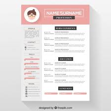 Resume Template In Word by Cool Resumes Ideas Resume Templates Word Graphic Design