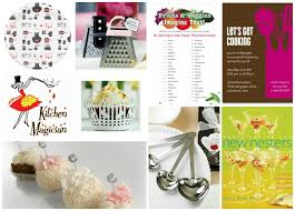 whats cooking theme party planning ideas u0026 supplies birthday