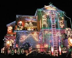 cheapest christmas outdoor lights decorations christmas outdoor decorations backyard landscape design