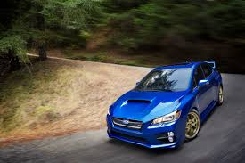 subaru colors 2015 subaru wrx sti preview j d power cars