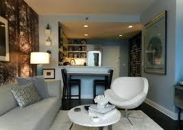 kleine wohnzimmer wohnzimmer einrichten modern marcusredden
