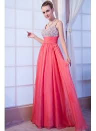 special occasion dresses and formal gowns 1st dress com