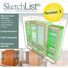 Kitchen Furniture Design Software Online Furniture Design Software Onyoustore Com