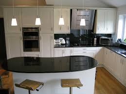 Bespoke Kitchen Design London by London Kitchen Design Bespoke Painted New England Kitchen Design