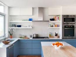 interior designs for kitchen kitchen design photos hgtv
