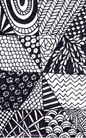 pattern photography pinterest cool easy drawing patterns 25 best ideas about easy doodle art on