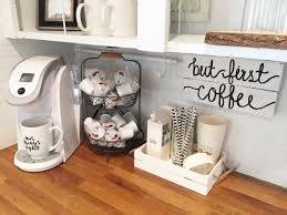 kitchen ideas pinterest best 25 coffee corner ideas on pinterest coffe corner coffee