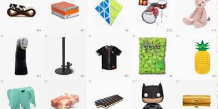 interesting finds amazon amazon s interesting finds is the best way to find a perfect gift