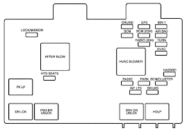 2004 sebring air bag schematic wiring diagram simonand