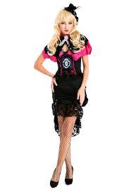 pikmin halloween costume online get cheap bud movies aliexpress com alibaba group